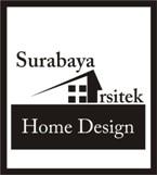 Surabaya Arsitek