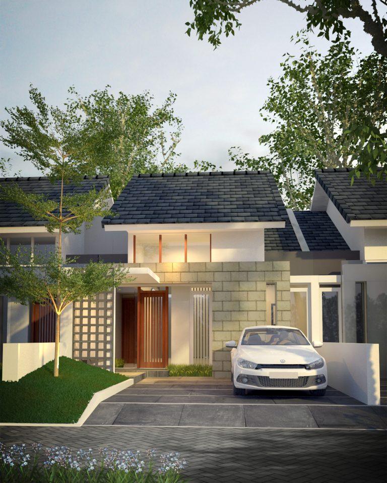 jasa arsitek rumah surabaya